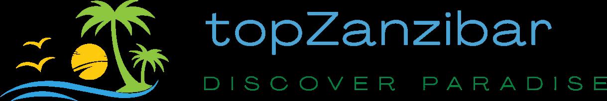 Topzanzibar