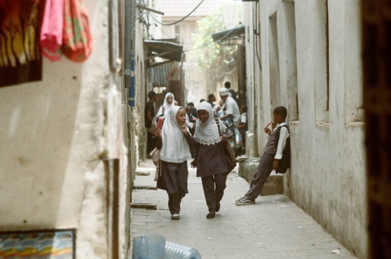 Taarab_From_Zanzibar